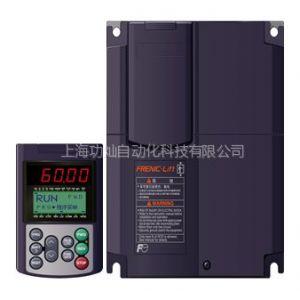 供应FRENIC-LIFT电梯专用变频器  FRENIC5000VG7S变频器