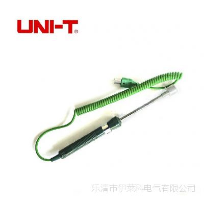 优利德 UT-T06 K型表面测温热电偶