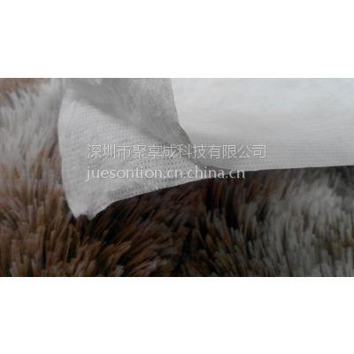 桌台布防水防腐蚀面料,窗帘帐篷沙发箱包家居床品靠垫抱枕