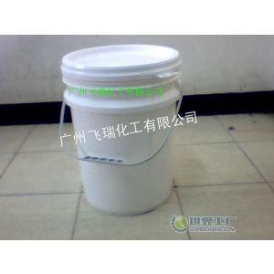 供应维生素E(维生素E醋酸酯) VE 巴斯夫