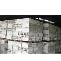供应石膏砌块|石膏砌块设备
