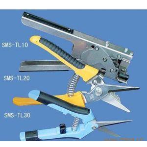 SMT接料产品系列-SMT接料钳