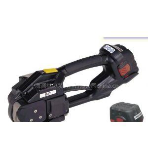 供应美国信诺SIGNODE BXT-13-16充电式PP带塑料带打包机