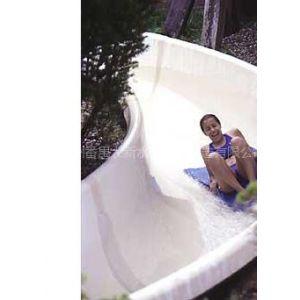 供应水上乐园设备,儿童戏水产品,水上滑梯,皮筏滑梯