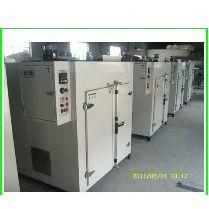 高温烘箱生产厂家/新田烘箱供/供应特氟龙高/高温烘箱生产厂家