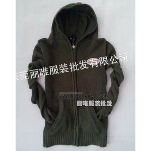 供应河北低价毛衣批发市场在哪里牛仔裤批发网批发在武汉能找到