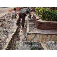 供应南海防水补漏 南海房屋裂缝防水施工 南海专业防水补漏工程