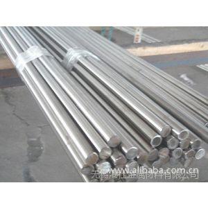 供应厂家直销BT1-0/TiAl5Sn2.5棒材规格齐全