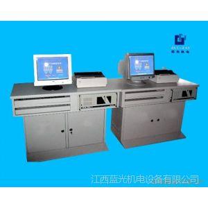 供应吉林饲料自动配料秤、天津食品电脑配料系统、重庆化工称重配料称