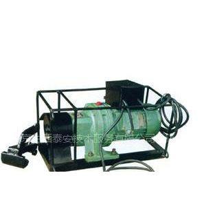 供应普通输送带电动剥皮机型号:TXL33-PBJ