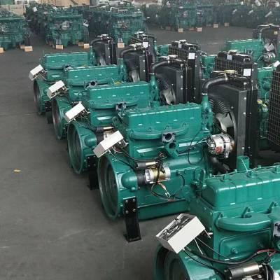 潍柴华丰4100柴油机连杆批发价格