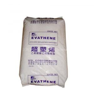 供应 EVA 醋酸乙烯酯共聚物 塑料原料
