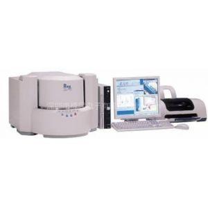 供应50KV 1.7mA 高压电源 精工高压电源 岛津EDX720高压发生器