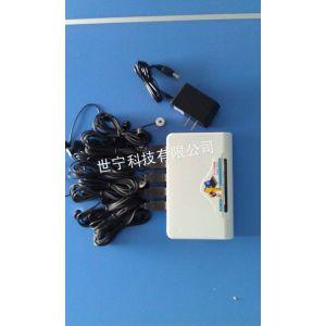 供应福建笔记本防盗报警器,厦门电脑防盗报警器,福州USB防盗主机