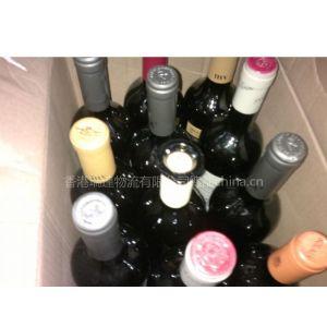 供应深圳代理进口红酒,广州代理进口红酒