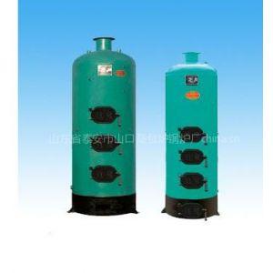 供应黑龙江常压热水锅炉|内蒙古常压采暖锅炉|洗浴采暖锅炉厂家
