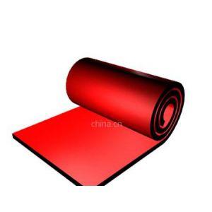 供应耐高温硅橡胶版无毒无味硅胶板