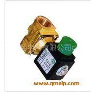供应SCG551A018MS   230/50 SCG551A018MS   24VDC