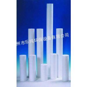 供应滤芯,折叠滤芯,线绕滤芯,PP滤芯,滤芯生产厂家,销售滤芯,滤芯价格