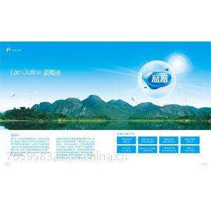 供应芜湖公司工厂企业 送水用水订水电话