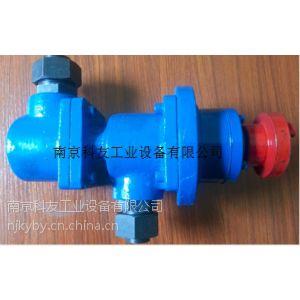 供应3GF16II(GC)南高齿配套上海三螺杆泵