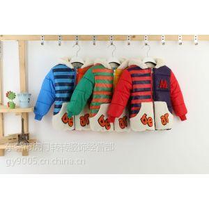 供应广州小孩的童装批发 小孩的衣服在哪里批发呢