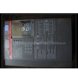 供应PSS60/105-500L现货 ABB变频器维修 ABB软启动维修 ABB配件