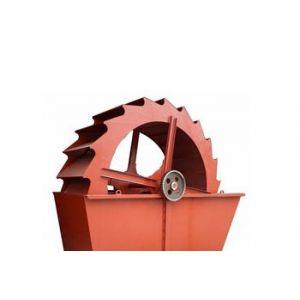 【邦威】供应洗沙设备 洗沙机械 洗砂机价格 洗