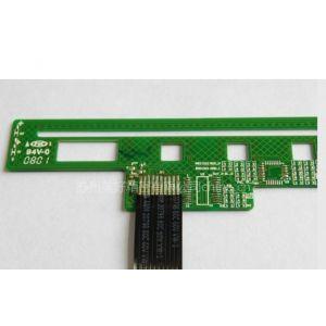 供应FPC脉冲热压焊接机