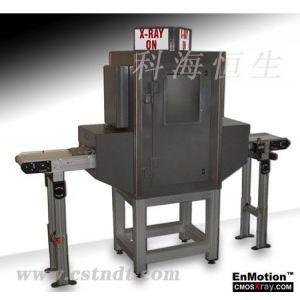 供应EnMotion-X射线数字传送带式成像系统
