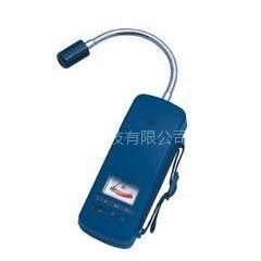 供应电子卤素检漏仪 型号:JS25/CPU-1G 库号:M369522