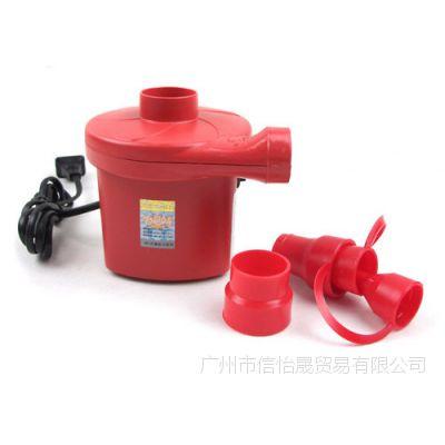 HY-190百易特电动充气泵压缩袋专用 电动抽气泵 真空电泵 批发