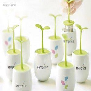 供应深圳奇之意品牌设计,VI设计,标志设计,包装设计,LOGO设