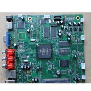 供应SMT贴片加工 插件加工 PCB电子焊接