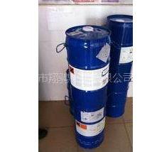 供应长期供应毕克BYK-024破泡聚合物和聚硅氧烷混合物溶剂的消泡剂