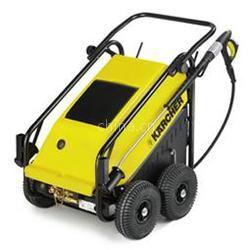 供应家用吸尘器 高质量 高洁