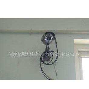 供应家庭防盗报警系统安装郑州防盗报警设备公司