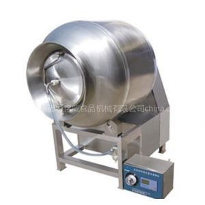 供应GR-1600滚揉机
