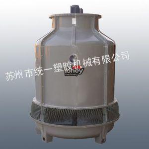 供应良机循环冷却水塔