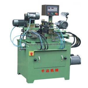 供应多功能组合机床(针压机)