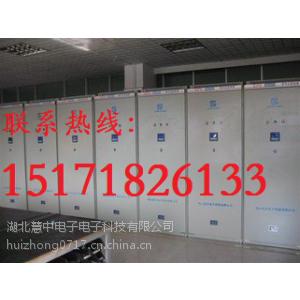 供应青岛市专业生产巡检厂家---慧中科技