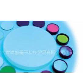 供应滤光片/ 光通信薄膜滤光片/长春博盛