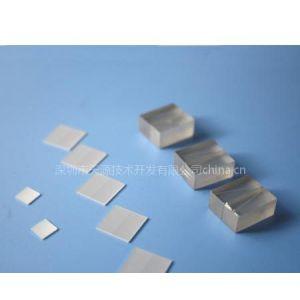 供应二硼化镁晶体,蓝宝石晶体基片,蓝宝石单晶基片