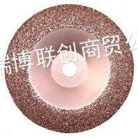 供应钨钢打磨碟 原装进口钨钢打磨碟 现货供应钨钢打磨片