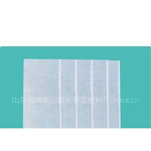 保温耐火标准陶瓷纤维毡砖硅酸铝纤维毡窑隧道窑等施工