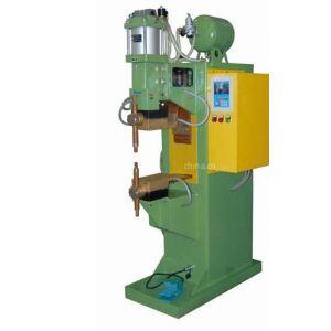 东莞焊王DTZ-100气动电阻焊机价格/东坑次级整流式直流点(凸)/横沥碰焊机/大朗点焊机厂家