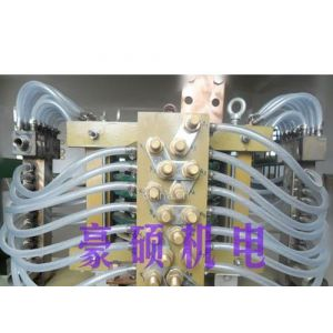 供应中频淬火变压器GR2-2000杭州豪硕机电