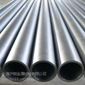 供应注塑模具困气专用透气钢,如何使用透气钢,排气钢