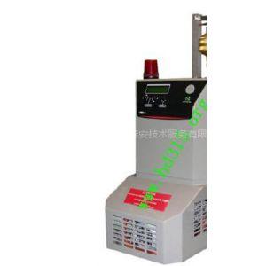 供应颗粒和/或碘取样器     型号:M103/PIS 205L