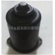 青岛 钢铁常温发黑剂 黑色正,附着力好,操作简单